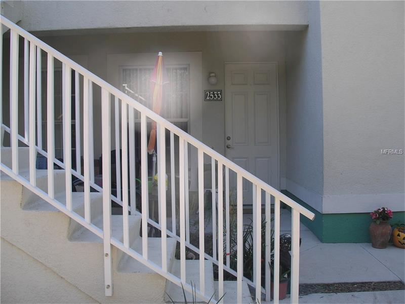 2533 RIVER PRESERVE COURT 3107, BRADENTON, FL 34208