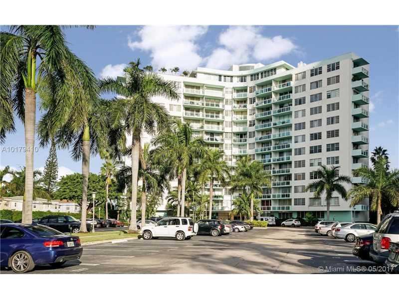 3301 NE 5th Ave 903, Miami, FL 33137