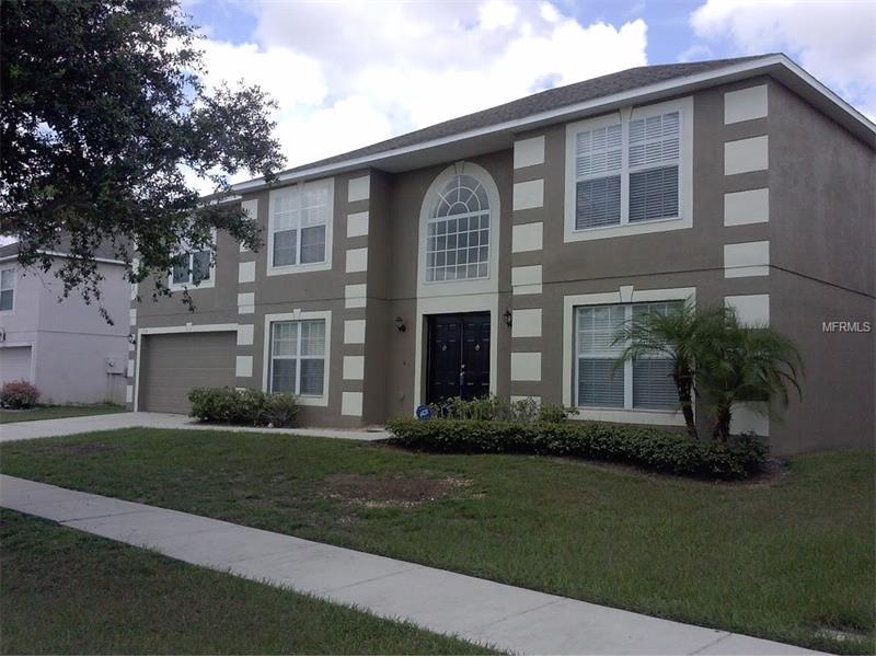 714 VALRICO HILLS LANE, VALRICO, FL 33594