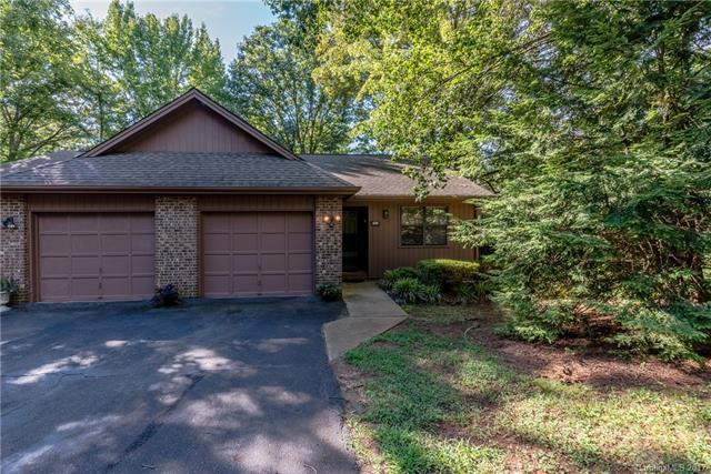486 Lazywood Lane, Fort Mill, SC 29715