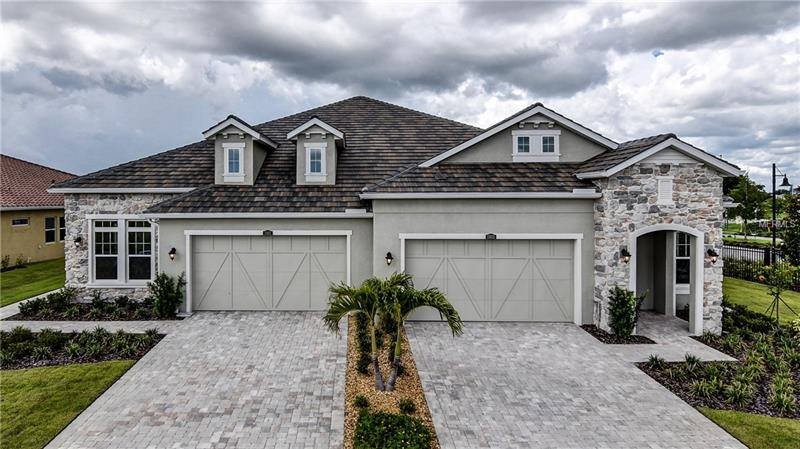 11615 BLUEBIRD PLACE E, LAKEWOOD RANCH, FL 34211