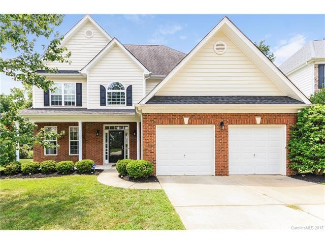 10205 Montrose Drive, Charlotte, NC 28269