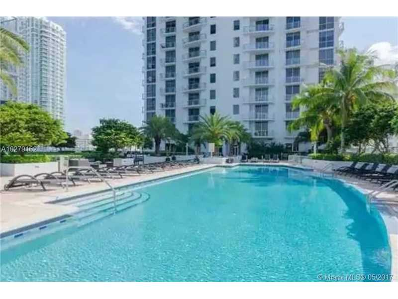 1060 Brickell Ave 815, Miami, FL 33131