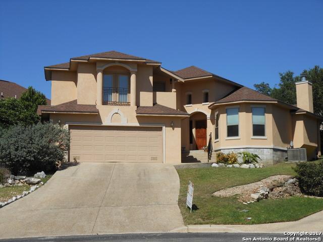 1446 CANYON BRK, San Antonio, TX 78248