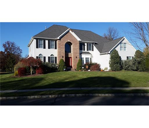 6 Winchester Drive, East Brunswick, NJ 08816
