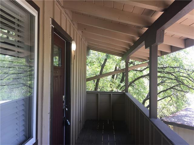 1511 shoal creek Blvd #G H, Austin, TX 78701