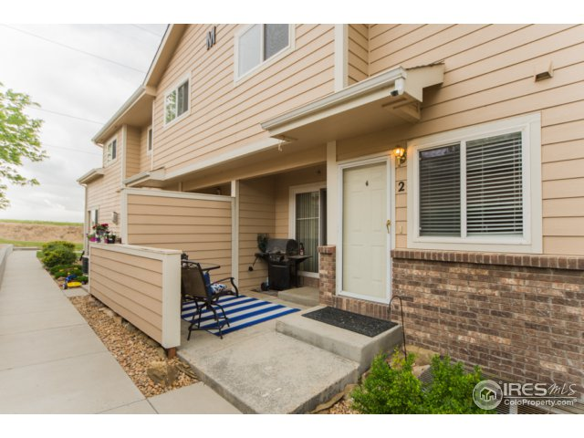 1601 Great Western Dr M2, Longmont, CO 80501