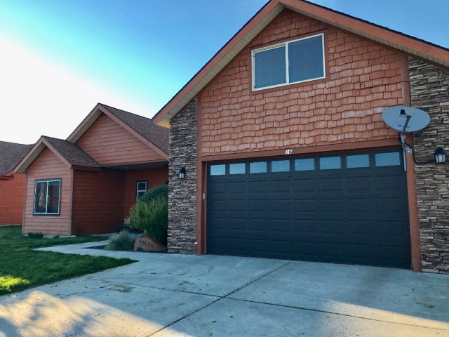 16 Price Street, Donnelly, ID 83615
