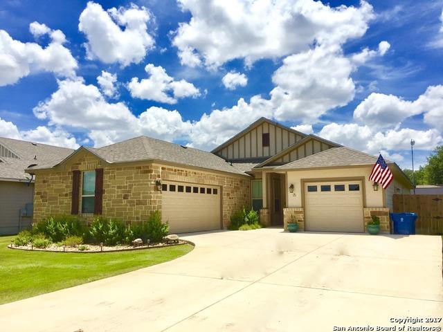 307 Valley Frg, Pleasanton, TX 78064