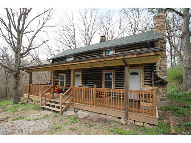 9669 Serenity Springs Lane, Dittmer, MO 63023