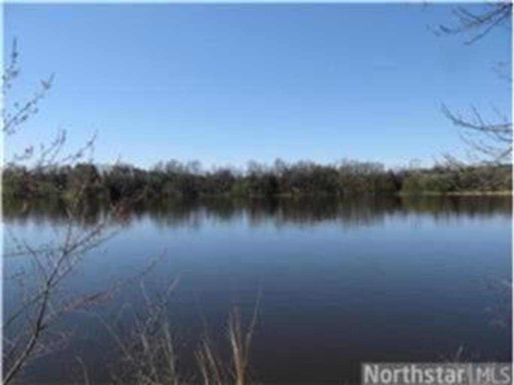7973 River Road NW, Rice, MN 56367
