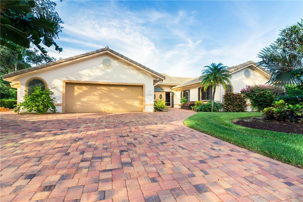 1333 SW Troon Circle, Palm City, FL 34990