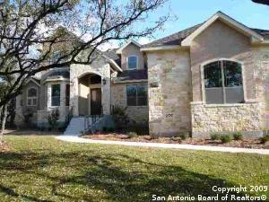20041 Buckhead Lane, Garden Ridge, TX 78266