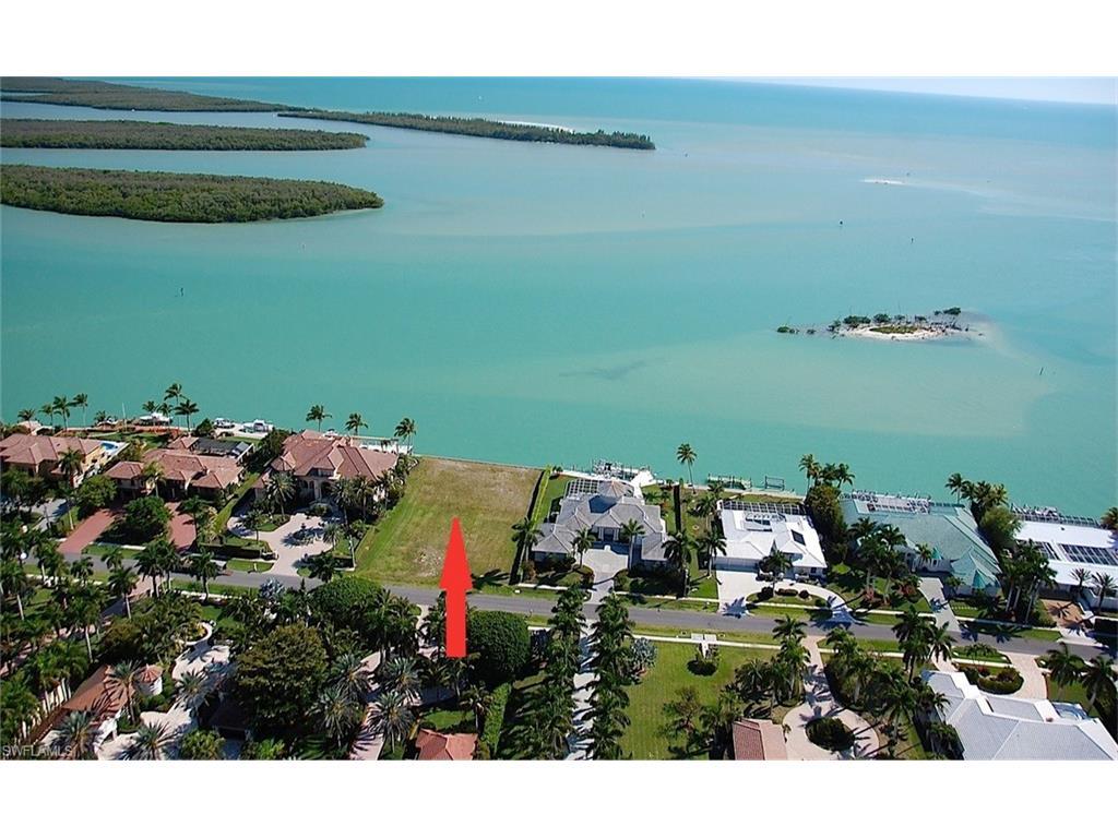 1431 Caxambas CT, MARCO ISLAND, FL 34145