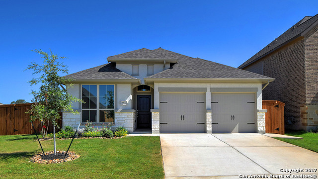 8907 Study Butte, San Antonio, TX 78254
