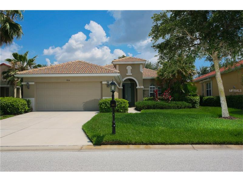 9814 PORTSIDE TERRACE, BRADENTON, FL 34212