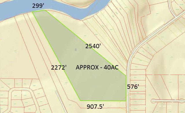14131 County Road 9, Magnolia Springs, AL 36555