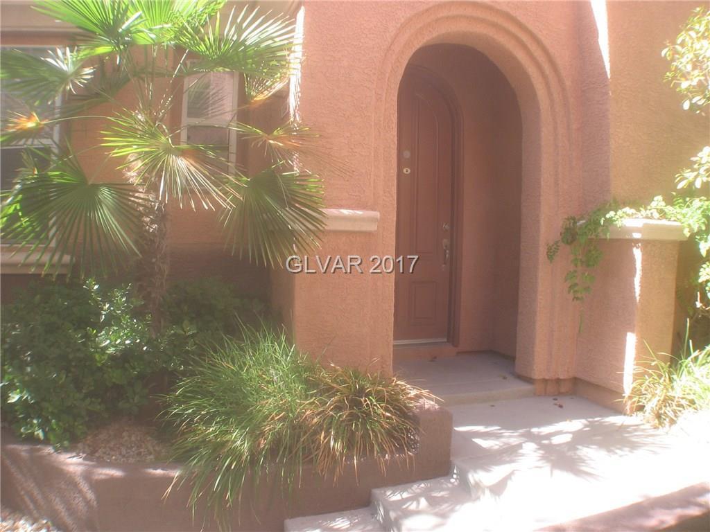 10584 FIREBUSH Drive, Las Vegas, NV 89135