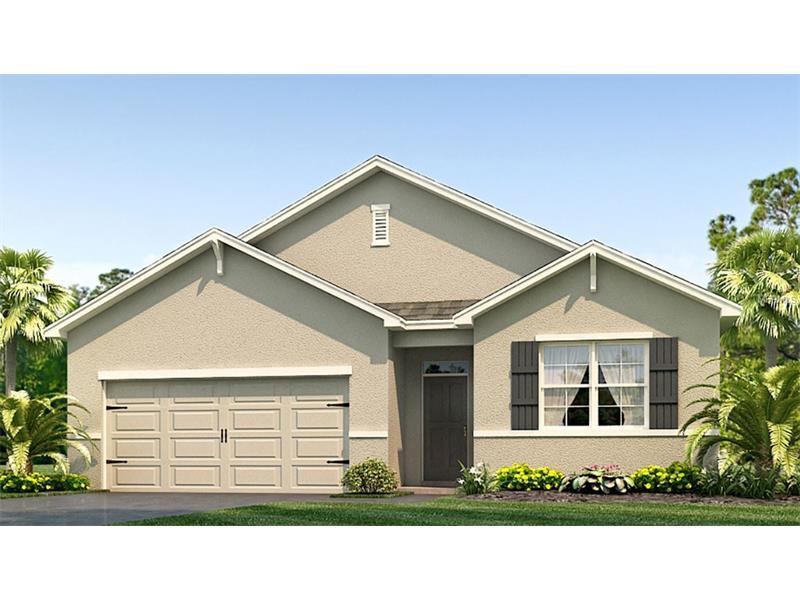 8106 BILSTON VILLAGE LANE, GIBSONTON, FL 33534