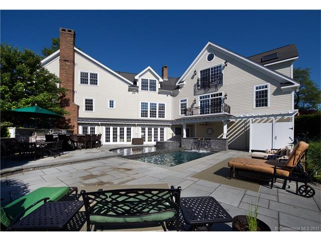 76 Middle Beach Rd West, Madison, CT 06443