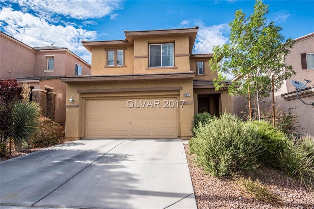 10632 MOUNT JEFFERSON Avenue, Las Vegas, NV 89166