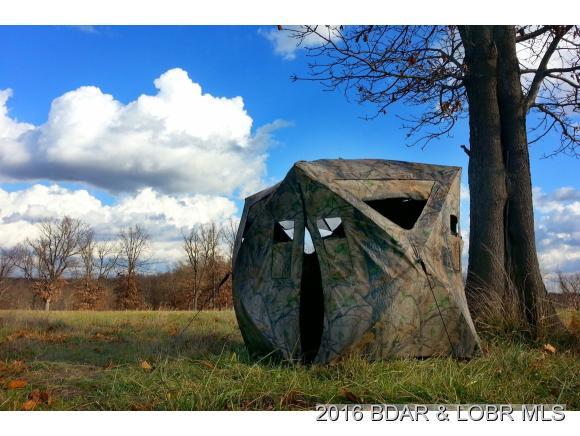 300-acres Buckeye Road, Crocker, MO 65452