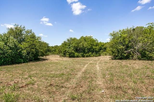 San Antonio Land For Sale San Antonio Lots Amp Land Real