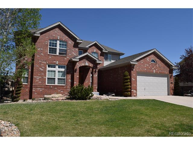 3841 W 111th Avenue, Westminster, CO 80031