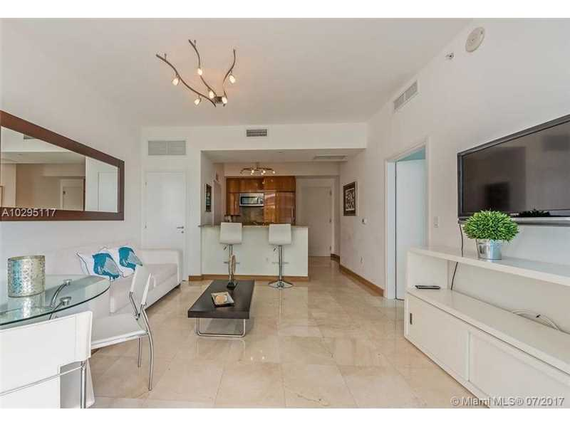 50 S Pointe Dr 605, Miami Beach, FL 33139
