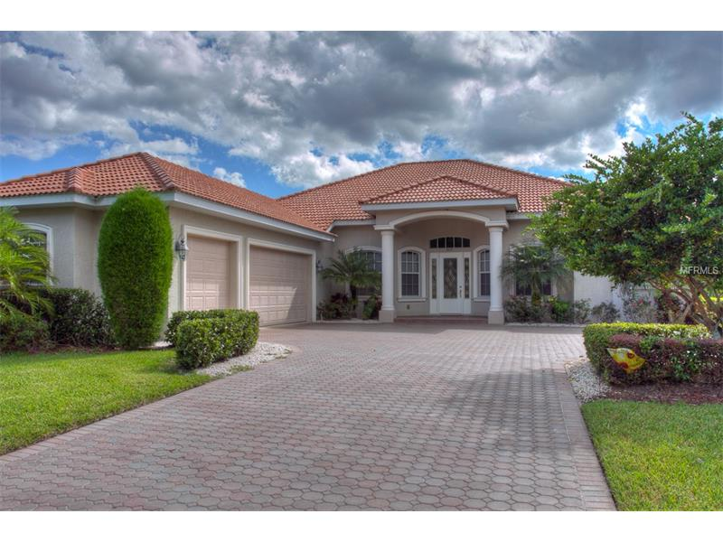 3612 LITTLE COUNTRY ROAD, PARRISH, FL 34219