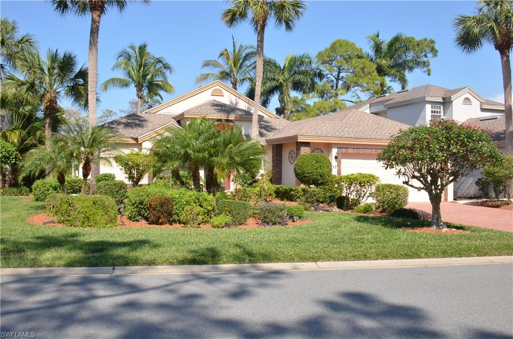 17 Grey Wing PT, NAPLES, FL 34113