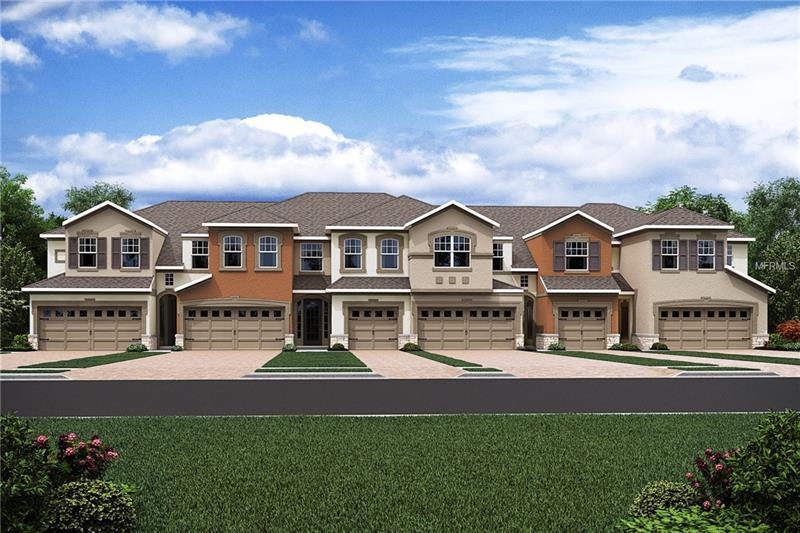 3729 BRIGHTON PARK CIRCLE, ORLANDO, FL 32812