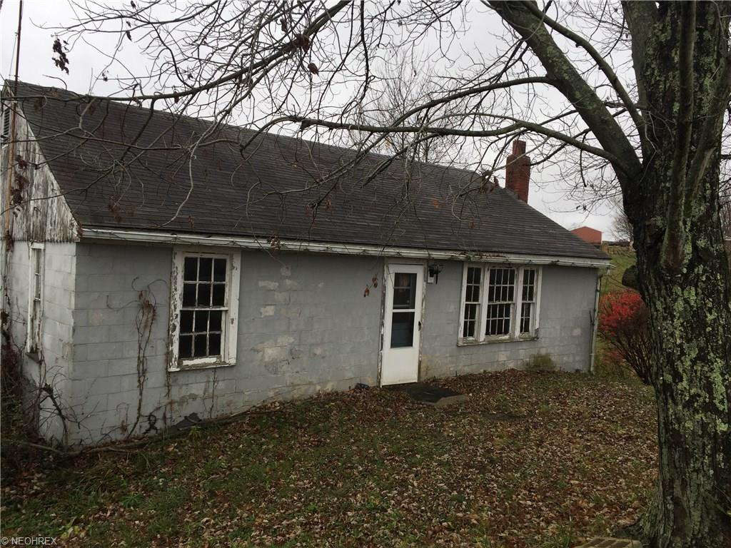 3397 Cordray Rd, McConnelsville, OH 43756