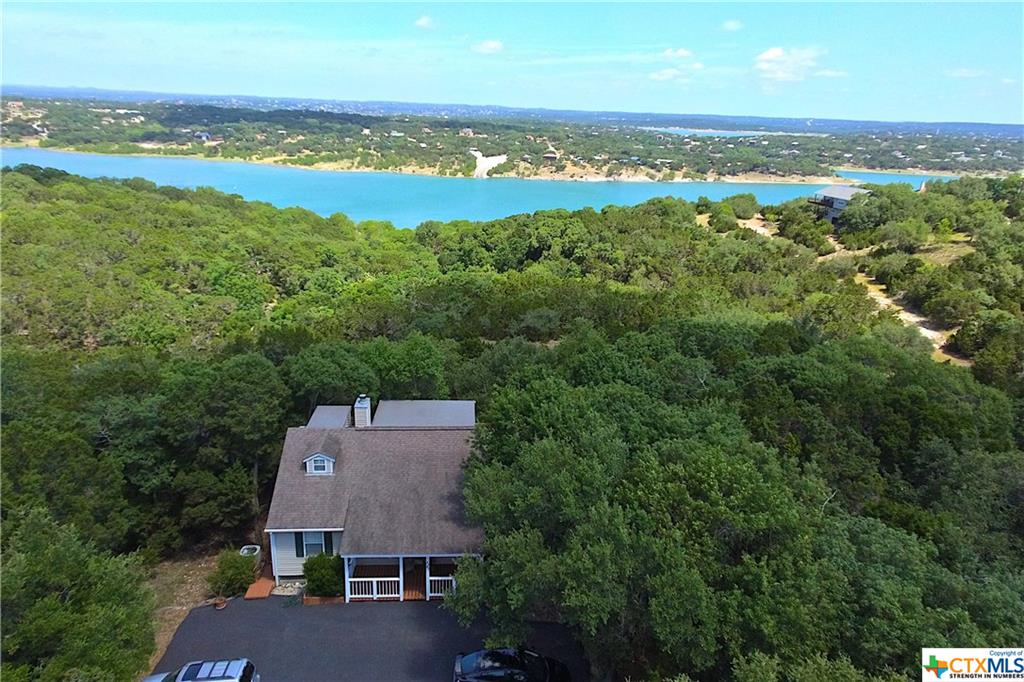 3121 Westview, Canyon Lake, TX 78133