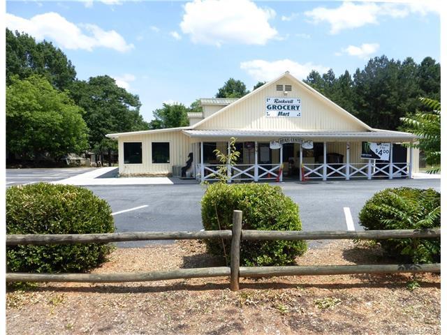 605 Crescent Way, Rockwell, NC 28138