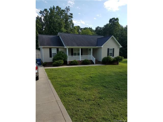 104 E Pine Street, Maiden, NC 28650