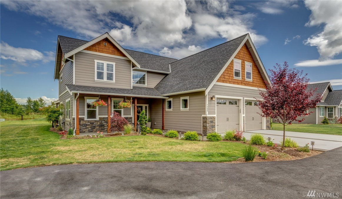 7980 Custer School Rd, Custer, WA 98240