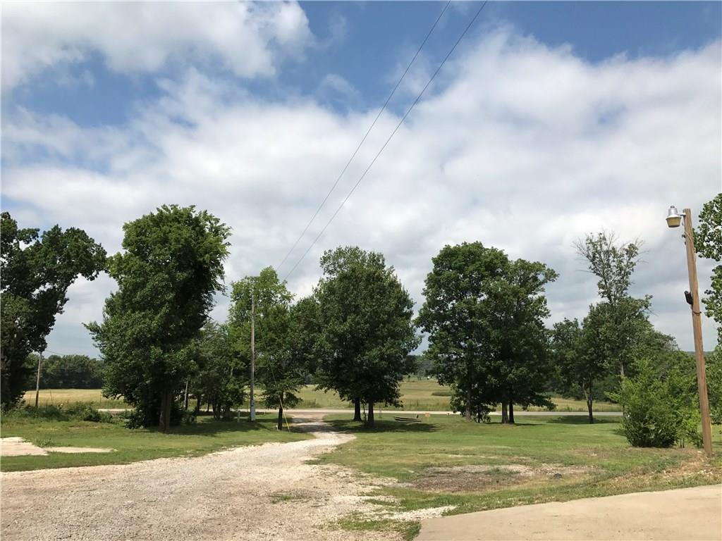 18794 Highway 59, Evansville, AR 72729