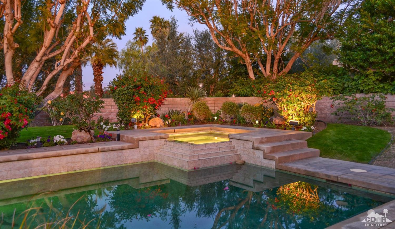 240 Augusta Drive, Palm Desert, CA 92211
