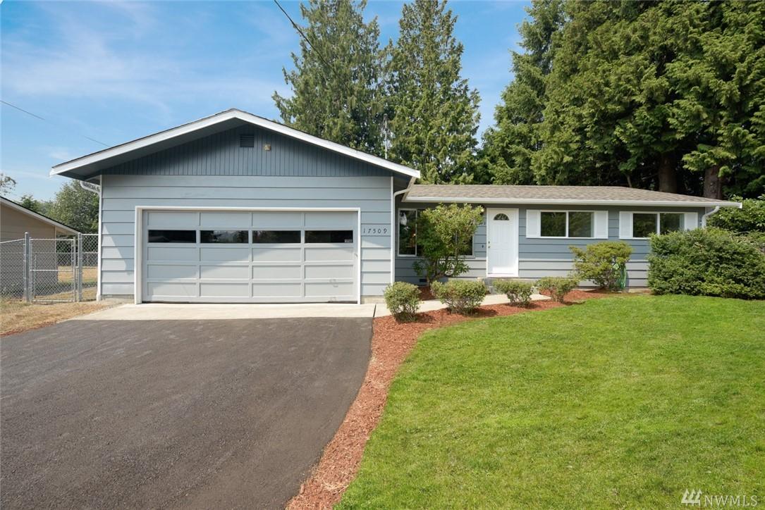 17509 31st Place W, Lynnwood, WA 98037