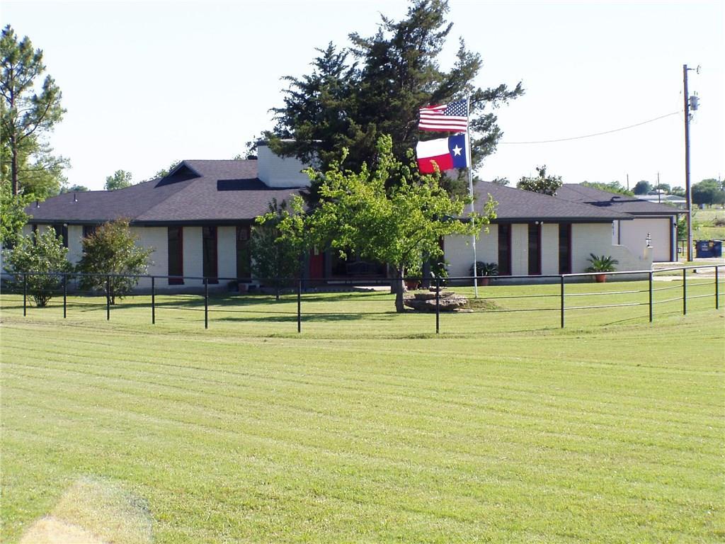 3617 Dove Hollow Lane, Justin, TX 76247