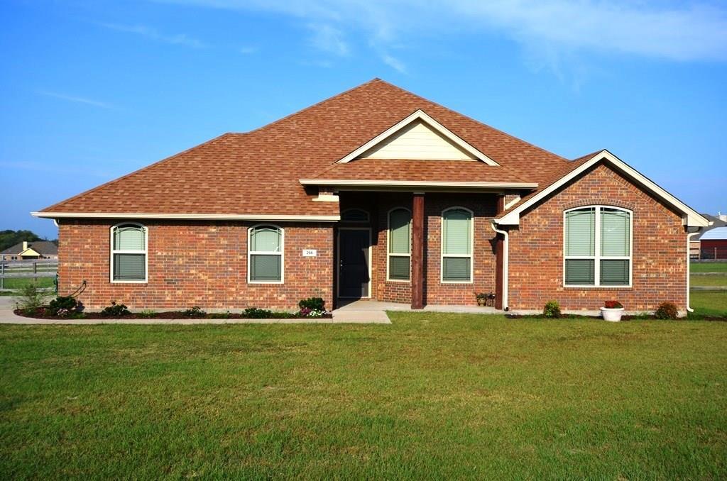 298 Vz County Road 2161, Canton, TX 75103