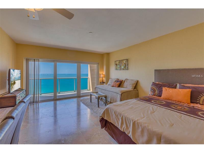 880 MANDALAY AVENUE N1011, CLEARWATER BEACH, FL 33767