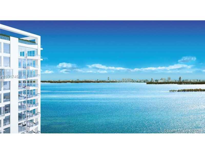601 NE 27th St 1801, Miami, FL 33137