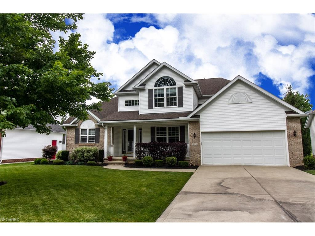 38735 North Bay Dr, Willoughby, OH 44094