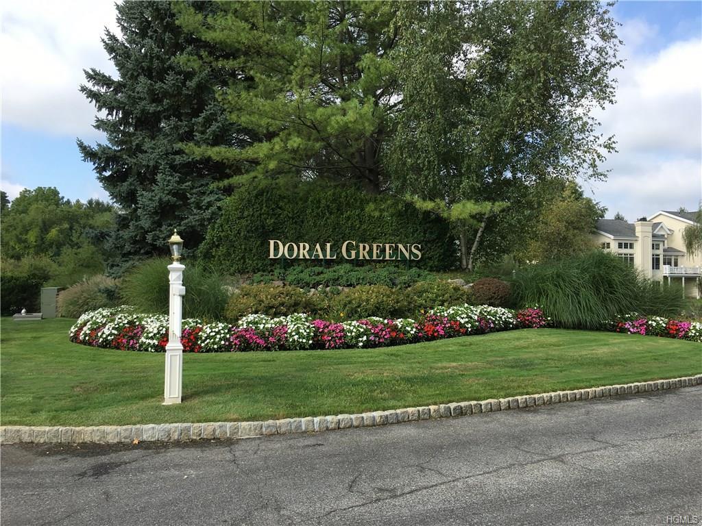 66 W Doral Greens Drive, Rye Brook, NY 10573