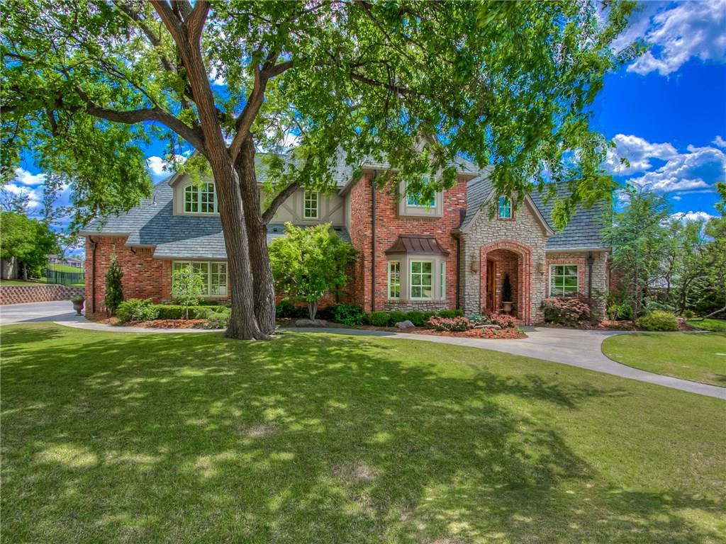 4350 Covington Way, Norman, OK 73072