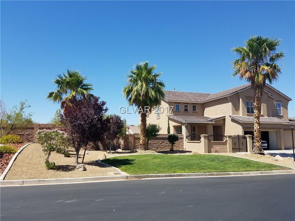 9020 GHOST MOUNTAIN Avenue, Las Vegas, NV 89129