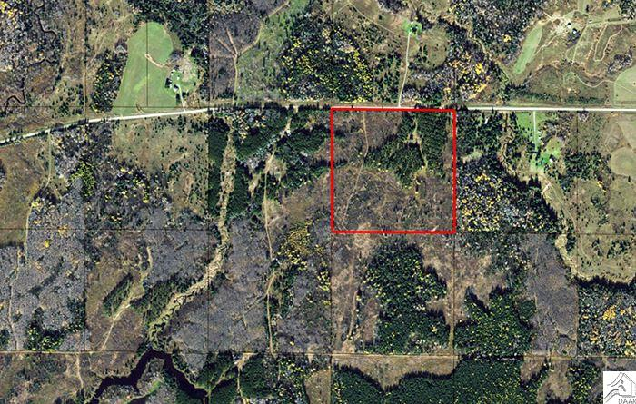 TBD County Rd 66, Cook, MN 55723