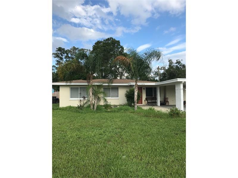 5173 ORANGE BLOSSOM LANE N, ST PETERSBURG, FL 33714